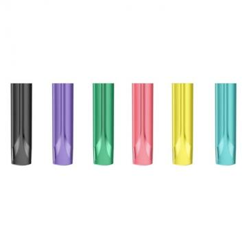 100 Classic Full Size Lighter Bulk Wholesale 2 Box Disposable Lighters CUE