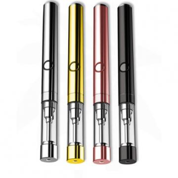 More Popular Competitive Disposable Vape Pen Puff Bar Puff Plus